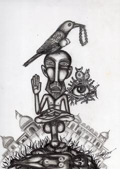 DEBDASI (2)