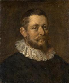 Gaspar Rem