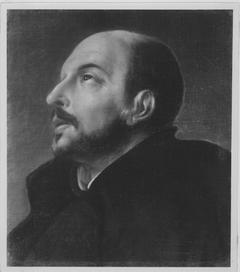 Hl. Ignatius von Loyola