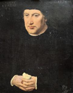 Jean Bugenhagen