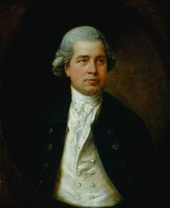 John Taylor (1738–1814)
