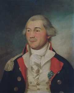 Joseph Howell, Jr.