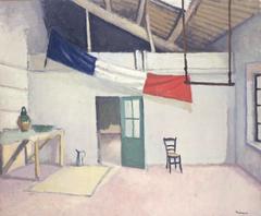 L'Atelier à Marseille