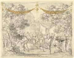 Leidens ontzet, 1574