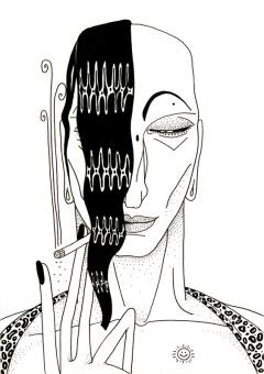 Lines (series)