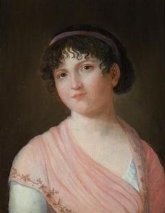 Mademoiselle M. A. Lenormand (1772-1843)
