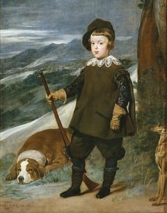 Portrait Of Juan De Pareja Diego Velazquez Artwork On Useum