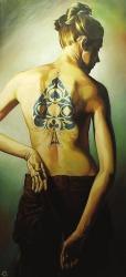Tattoo / Tatuaje