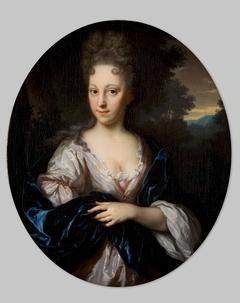 Anna Elisabeth Versyl