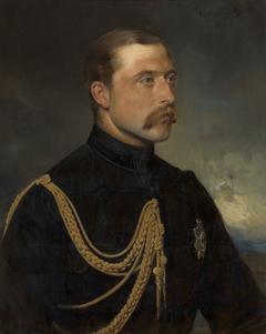 Arthur, Duke of Connaught (1848-1942)