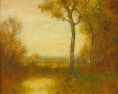 Autumn, Brandywine Valley, Pennsylvania