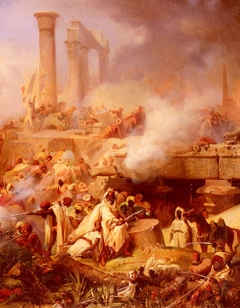 Battle of Heliopolis