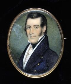 Capt. Henry P. Fleischman
