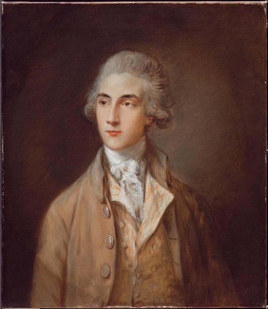 Edward Swinburne