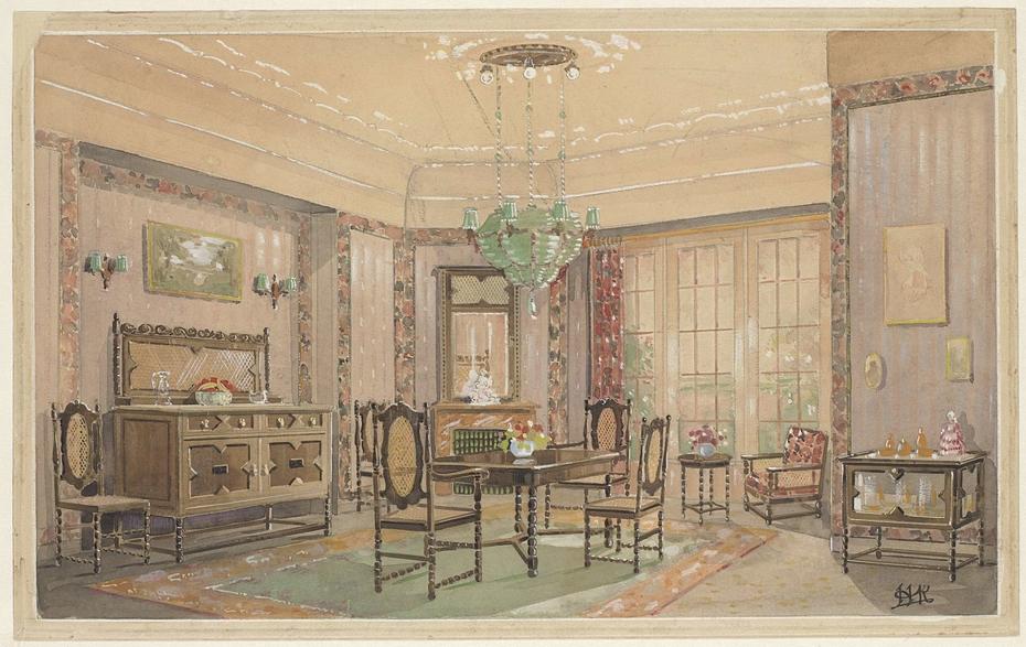 https://az334033.vo.msecnd.net/images-7/eetkamer-met-gematte-stoelen-monogrammist-hk-nederland-20ste-eeuw-1925-6d3f5a75.jpg