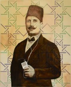 El Basha (The Pasha)