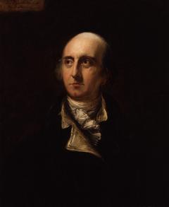 Hon. William Windham
