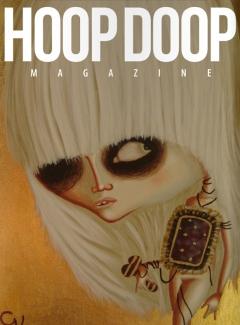 HOOP DOOP