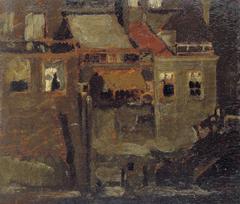 Huizen te Dordrecht