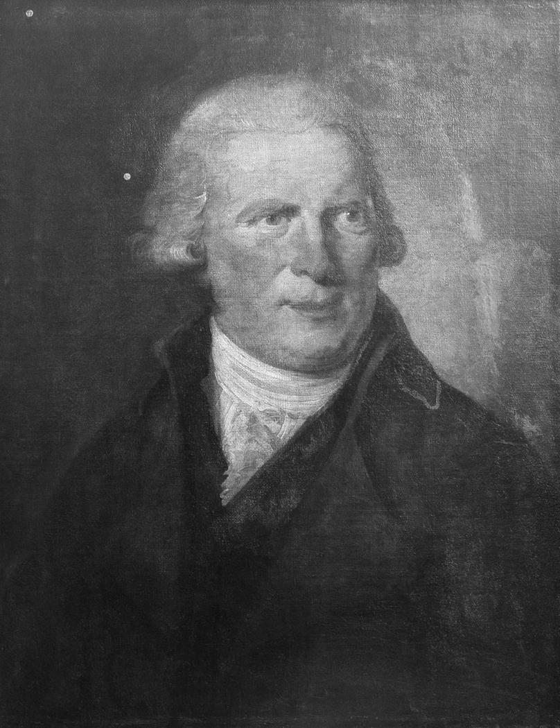Jan Anthonie van Hemert (1749-1822)