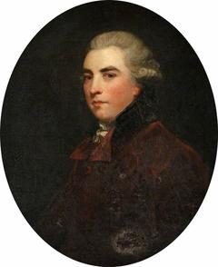 John Frederick Sackville, 3rd Duke of Dorset (1745-1799)