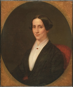 Persis Garland Smith (1807-1891)