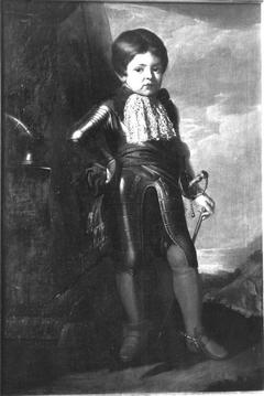 Peter II. von Portugal