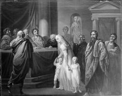 Plutus, IV akt, 4. scene