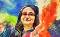 Sheikh Hasina - An Ambassador of Peace