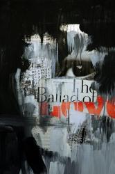 The Balad of Love