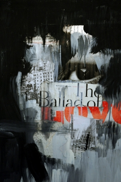 The Balad of Love