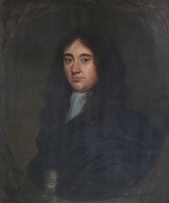 Thomas Cremer of Snittersham (b. c. 1620)