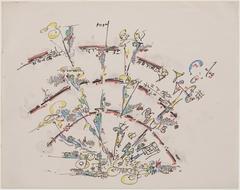 Untitled (Energytree)