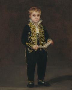 Victor Guye