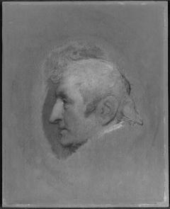 Ward Nicholas Boylston