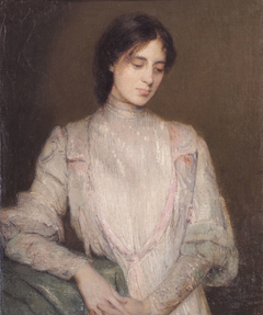 A Gentlewoman