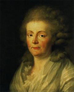 Anna Amalia of Brunswick-Wolfenbüttel