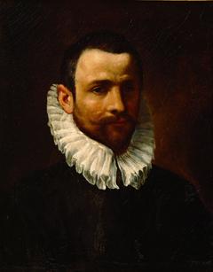 Der Maler Lodewijk Toeput, gen. Pozzoserrato (um 1550 - um 1603/05)