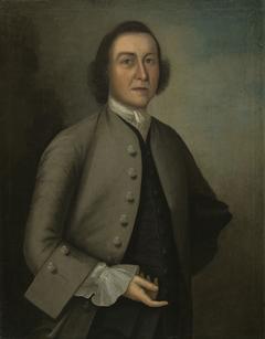 Dr. William Foster