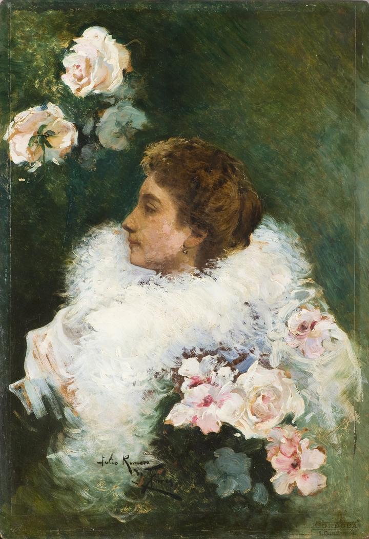 Francisca Pellicer