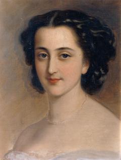 Gräfin Mako