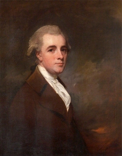 Henry Hoare of Mitcham Grove, Surrey (1750 - 1828)