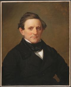 James Smith (1804-1877)