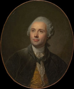 Jean Jacques Caffieri (1725–1792)