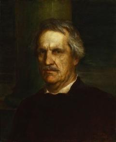 John Laird Mair Lawrence, 1st Baron Lawrence