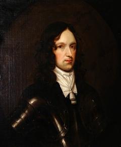 Michael Warton (1623-1688)