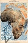 Nelson Mandela - Atlas