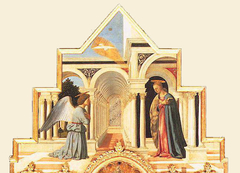 Polyptych of Perugia