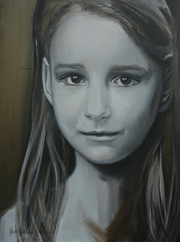 Portret Vlera