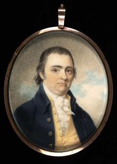 Samuel Love, Jr.